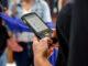 Jak Przygotować Się Do Zmian W Sektorze Usług Użyteczności Publicznej
