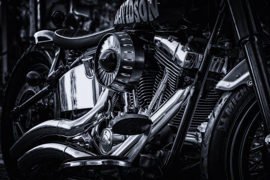 Jaki motockl kupić?