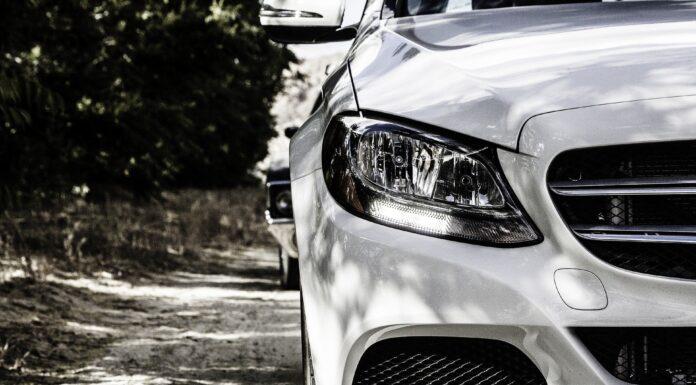 OLX samochody