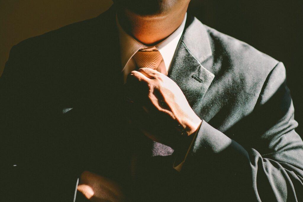 nowy kodeks pracy nadgodziny